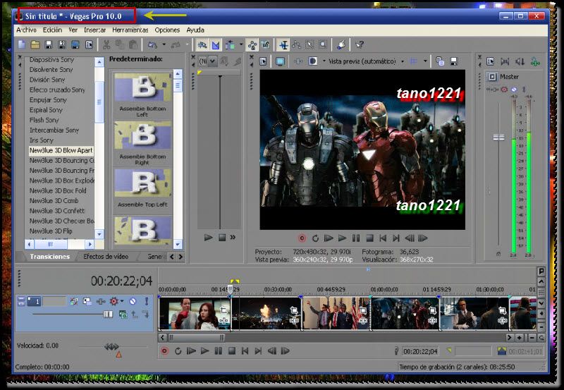 Sony vegas pro 9.0 10.0 crack and keygen password